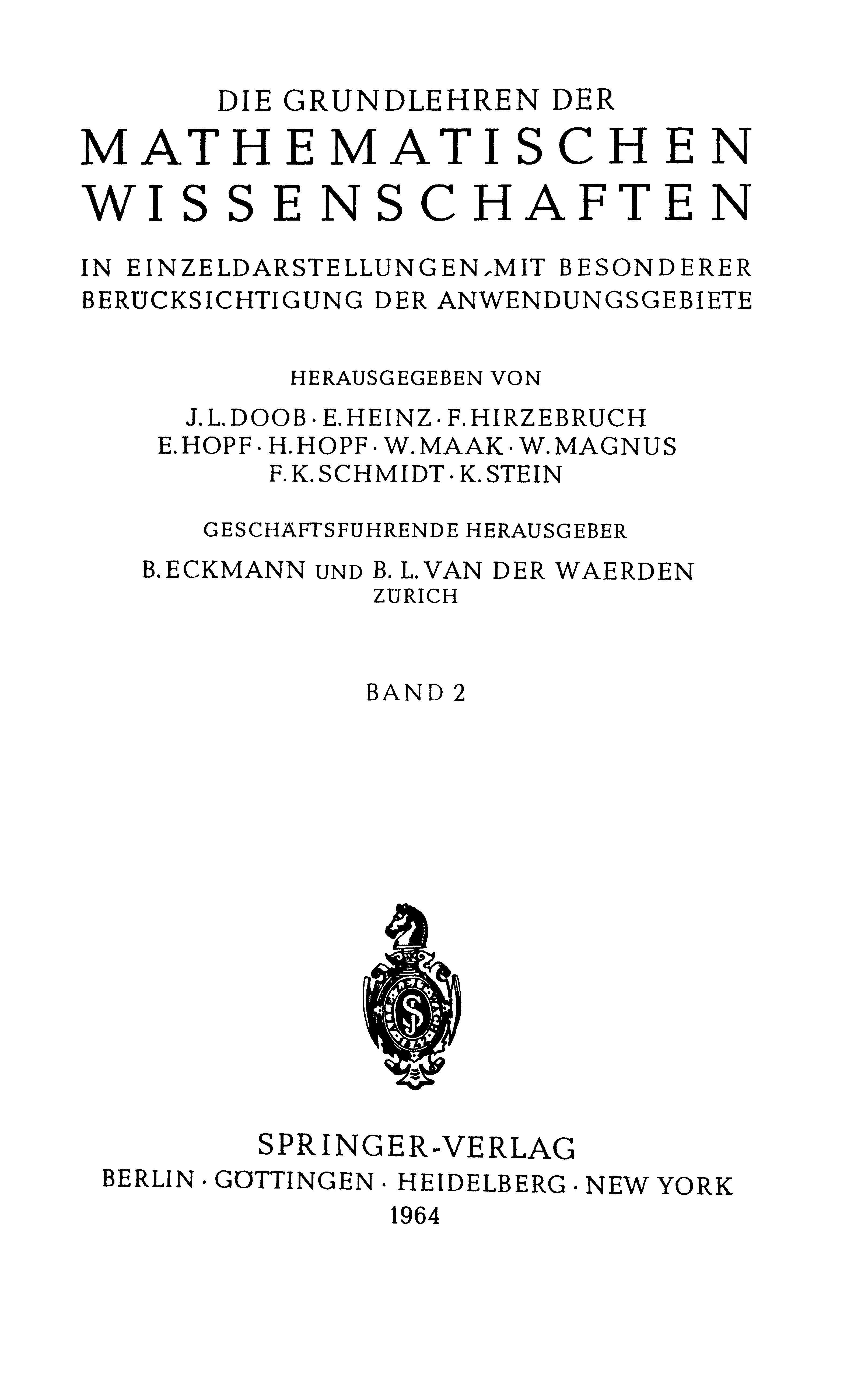 Exelent Relativsätzen Einer Tabelle KS2 Picture Collection ...